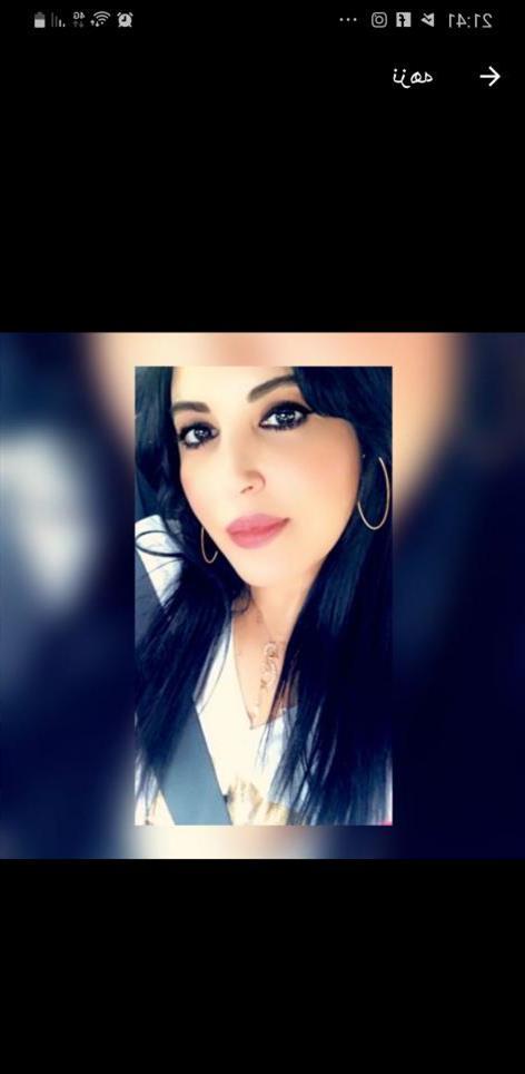 Hyvonne, 18 años, escort en Murcia fotos reales