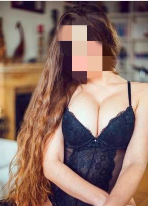 Ashvita, 23 años, escort en Barcelona fotos reales