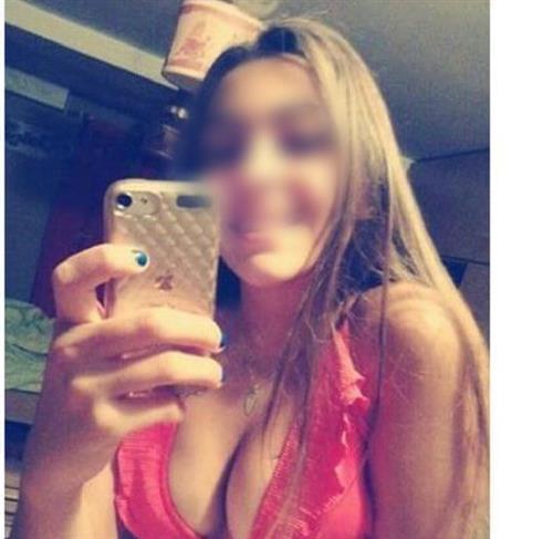 Sesa, 32 años, puta en Pontevedra fotos reales
