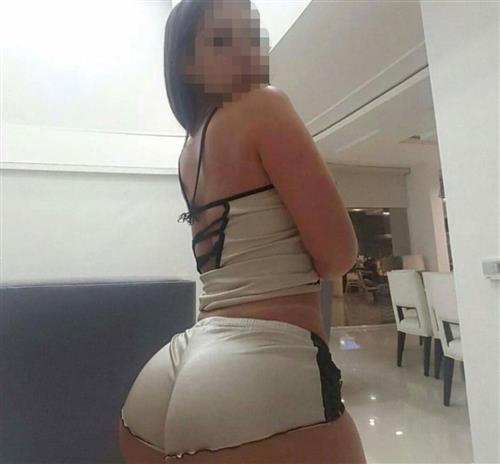 Pho, 23 años, escort en Lleida fotos reales