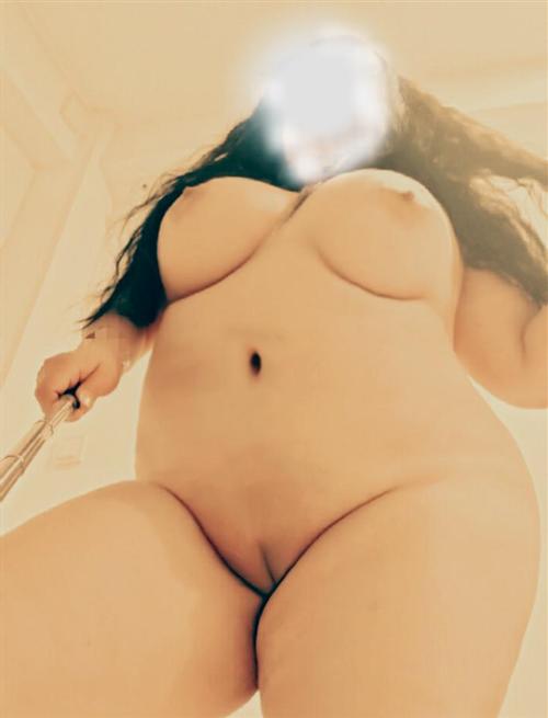 Jarian, 26 años, puta en Madrid fotos reales