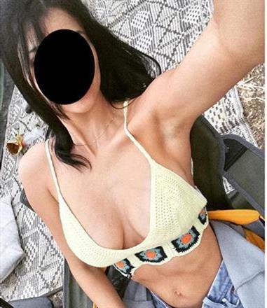 Romanie, 28 años, puta en Guadalajara fotos reales