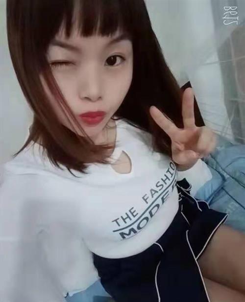 Chan Mei, 32 años, puta en León fotos reales
