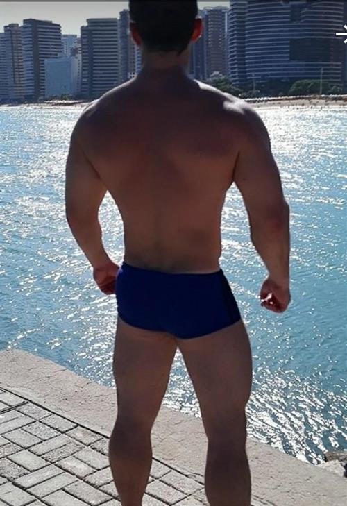 Shahtaj, 26 años, puta en Teruel fotos reales