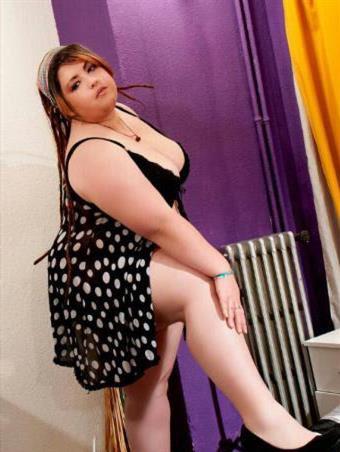 Elsmarie, 30 años, escort en Soria fotos reales