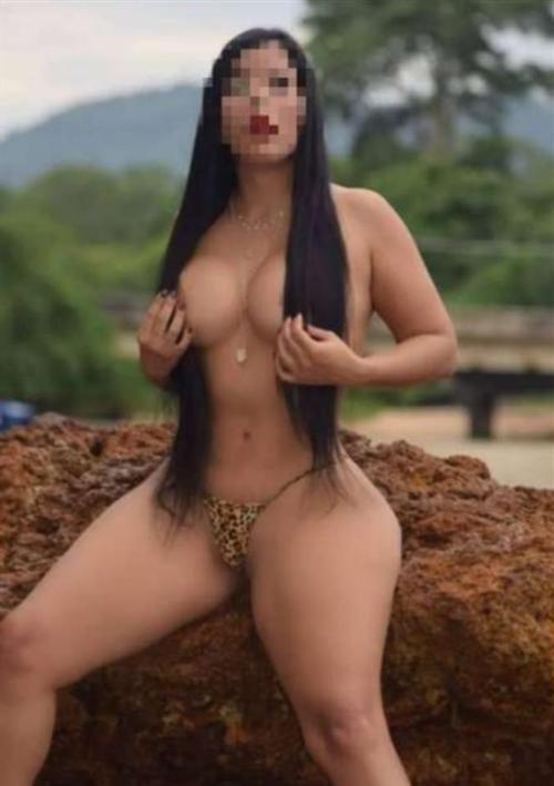 Jayci, 29 años, puta en Girona fotos reales