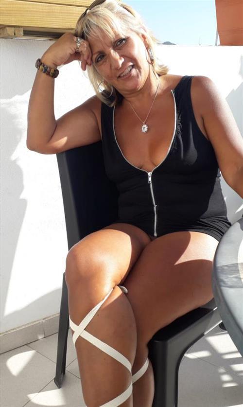 Ruth Marianne, 28 años, escort en Huelva fotos reales