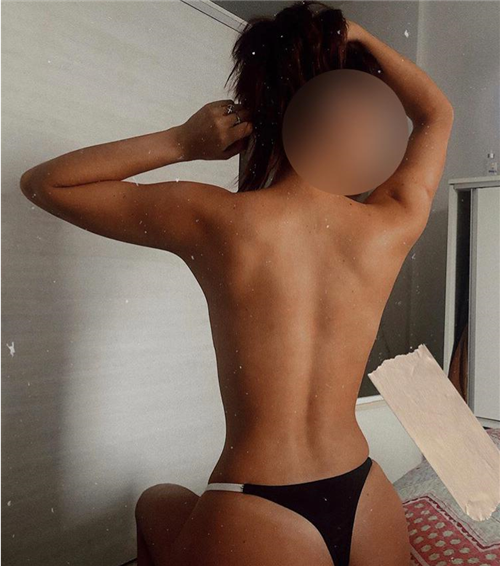 Vjola, 32 años, puta en Ceuta fotos reales